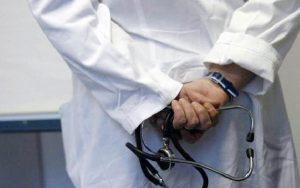 Cazuri vindecate de cancer