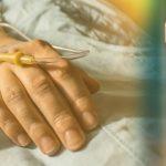 Chimioterapia folosita nejustificat